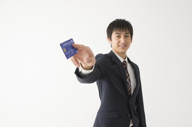 クレジットカードの審査に落ちる原因