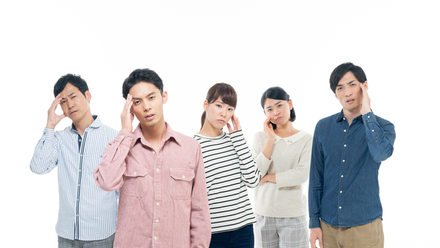 三井住友VISAカードでETCカードを追加発行する方法