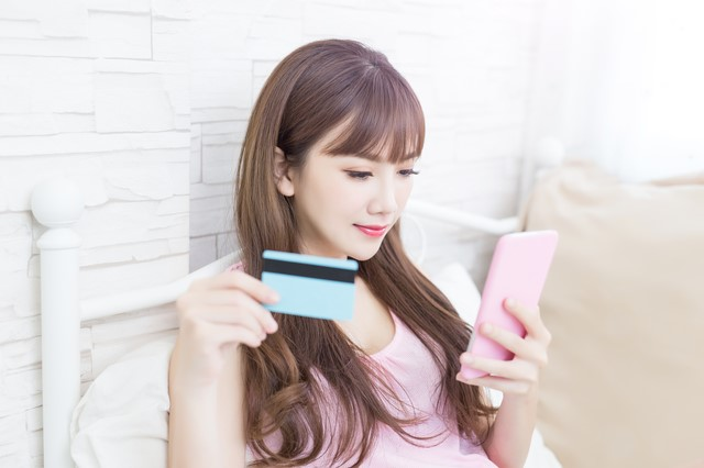 ライフETCカードの利用履歴を確認する方法と注意点