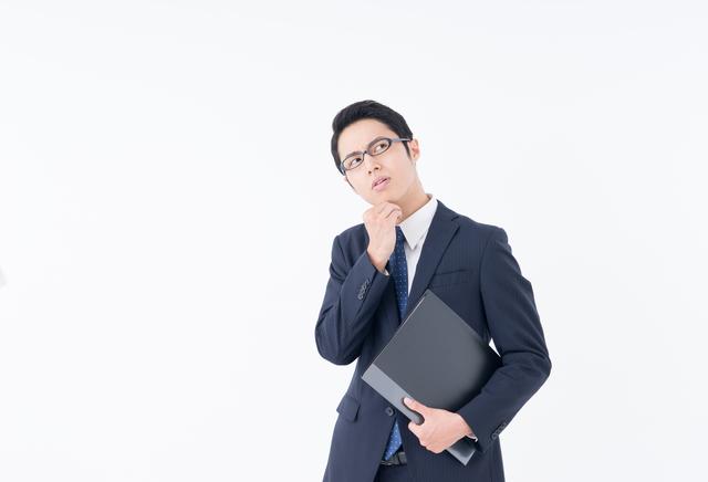 楽天カードの審査基準を徹底解析!