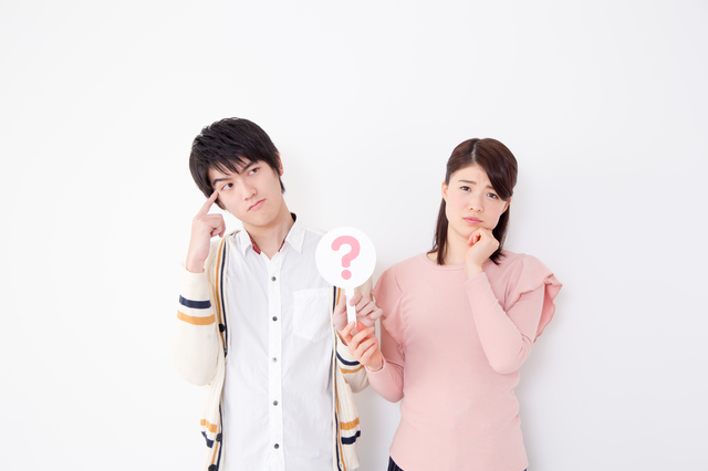三井住友VISAカードのETCカードを年会費無料で利用する方法!