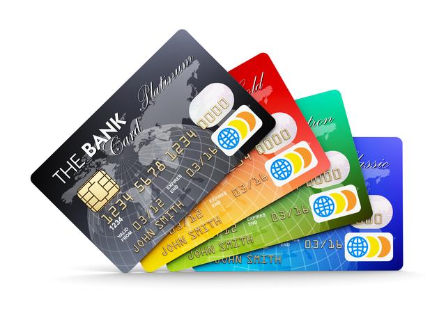 ETCパーソナルカードを解約する方法と解約する際の注意点