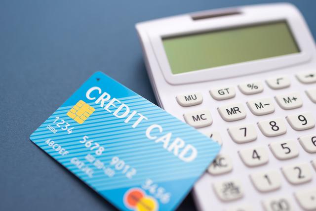 VIASOカードのETCカードを年会費無料で申し込む方法