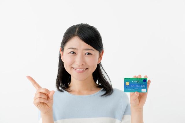 ETCカードの利用履歴は消去できるの?