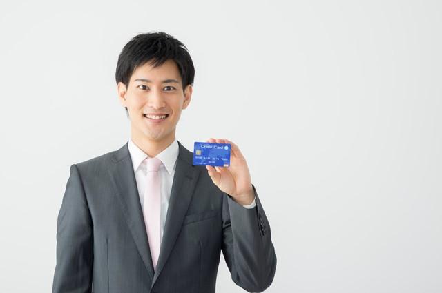 ライフETCカードを再発行する方法
