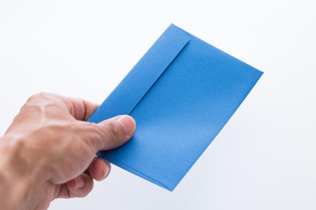 ETCパーソナルカードの作り方