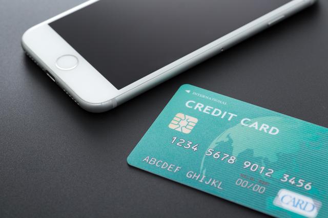 ゆめカードの解約は電話と書類の2パターン