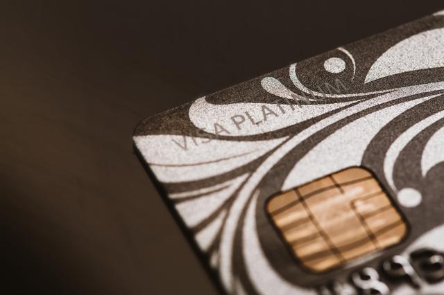 クレジットカード プラチナランキング