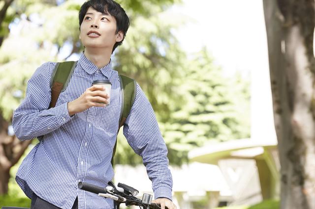 学生用の三井住友VISAカードがおすすめの理由!デビュープラスカードが学生に1番おすすめです