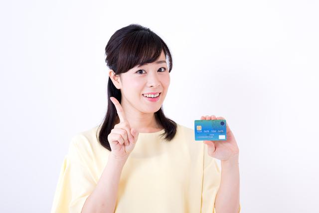 三井住友VISAカード ポイントの還元率と貯まったポイント使い方