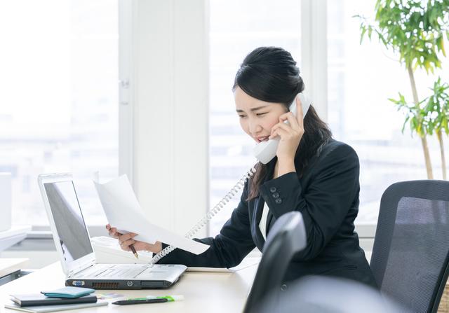 アコムACマスターカードの在籍確認の電話を防ぎたい…審査の電話で何を聞かれる?