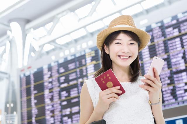 dカードGOLDの海外旅行保険・国内旅行保険の補償額が優秀すぎ!他社ゴールドカードと比較しても〇