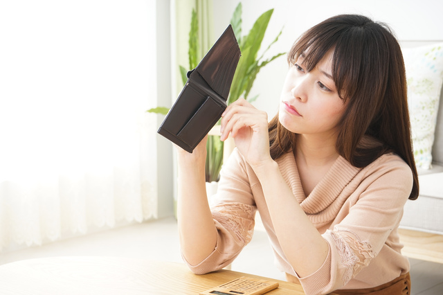 学生のクレジットカード利用限度額は10万円~30万円!限度額を上げる方法は?
