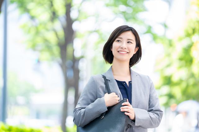 三井住友VISAカードは即日発行できない!最短3営業日のらくらく発行とは?
