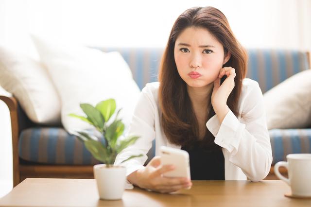 VIASOカードの審査に在籍確認の電話はある?在籍確認がある人の特徴とは