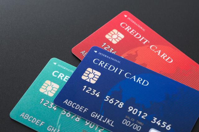クレジットカードの多重申し込みの審査の影響は?2枚目におすすめのカードも紹介