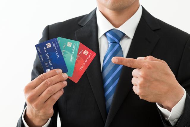 法人カードの審査基準!審査通過のポイントとおすすめ法人カードは?