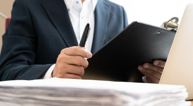 法人カードの審査に必要な書類は?すぐ分かる法人カードの作り方