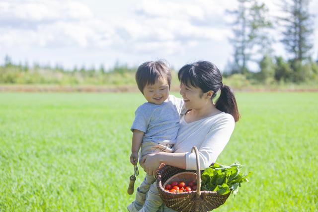 母子家庭でもクレジットカードの審査に通る!節約にぴったりなおすすめカードと節約の3つのコツ