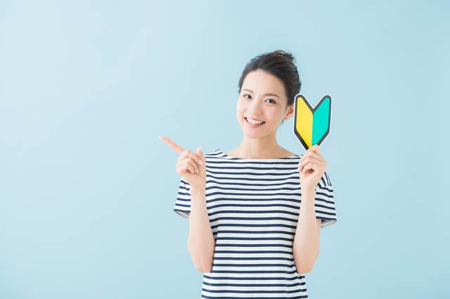 学生が初めてクレジットカードを作るときの6つの注意点!使い過ぎなけれは怖くない!