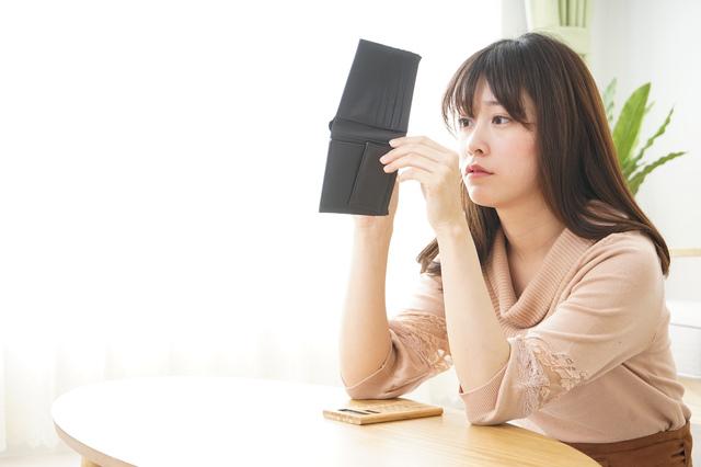 学生がクレジットカードの引き落とし額を払えないときに取るべき行動!間に合わなくても落ち着いて対処しよう