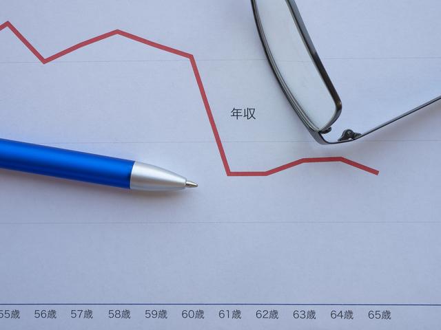 三井住友VISAゴールドカードの審査に年収はどれくらい必要?審査基準と難易度を解説!