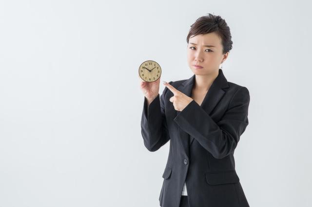 ライフカードデポジット型(dp)の審査期間は最短何日?審査を短くする方法とは