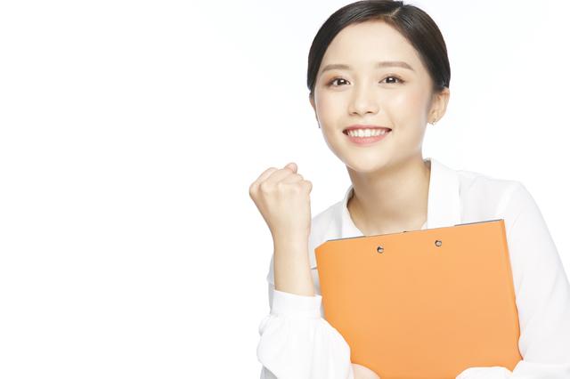 エポスカードの「エポスポイント」お得な使い方・貯め方・交換方法を徹底解説!