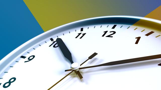 MUFGカードプラチナ・アメックスの審査期間は最短何日?審査を短くする方法とは