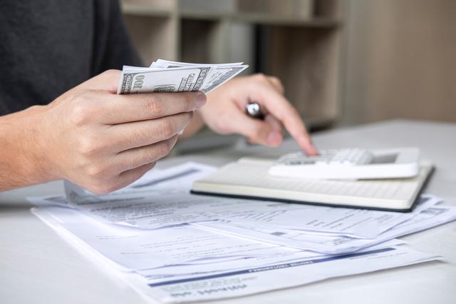 クレジットカードで金遣いが荒くなる?使い過ぎが怖い方への対策法