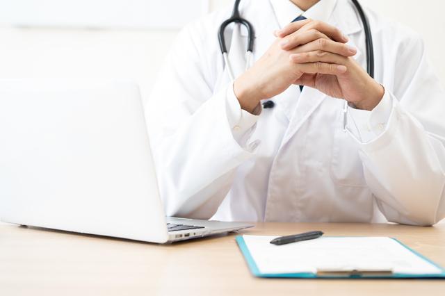 医者はどんなクレジットカードを持っている?医者がお得なクレジットカードは?