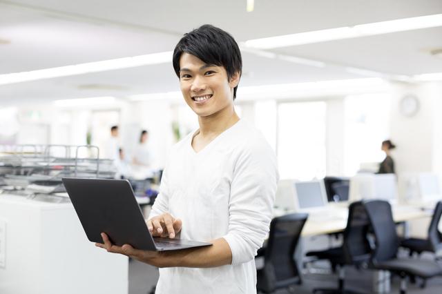 三井住友プライムゴールドカードの審査に学生が通過する方法!職業・年収はいくらと記入する?