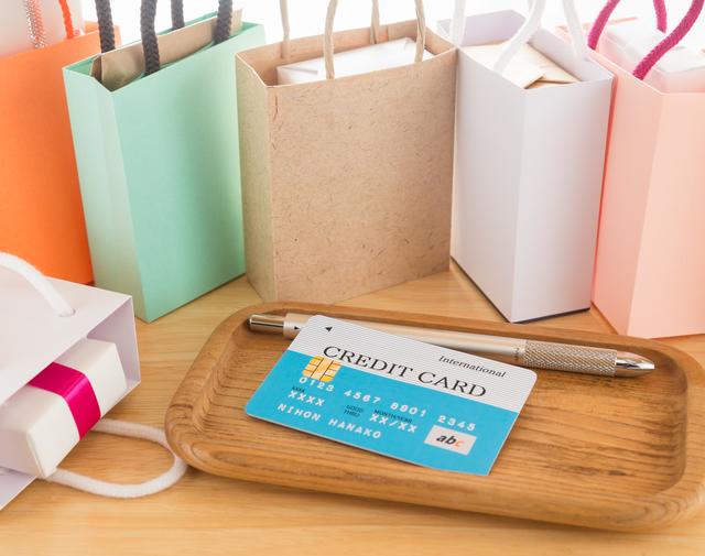 【2020年版】リボ払い専用クレジットカードおすすめ6選!