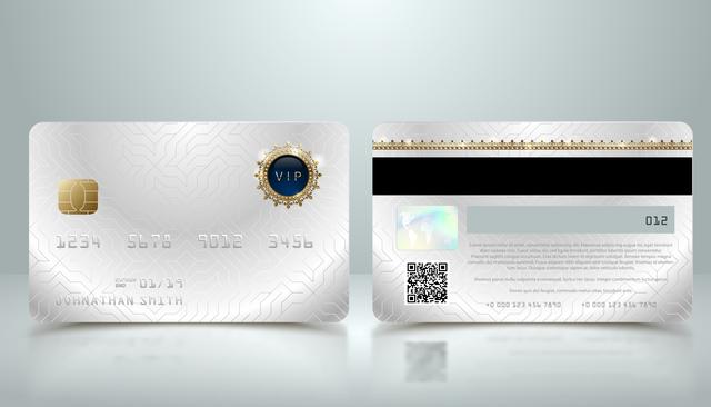 金属製のクレジットカードに憧れ…日本の金属製カードと金属製のメリットやデメリットは?
