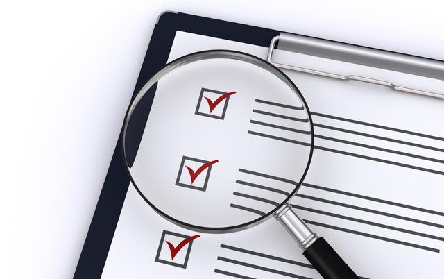 ヒルトンアメックスの申し込み・審査基準