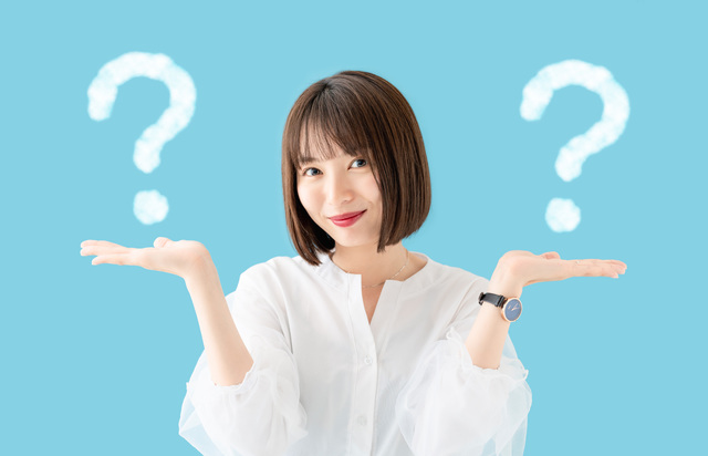 Yahoo!JAPANカードのゴールドカードが発行される可能性は?年会費・特典などスペックを予想!