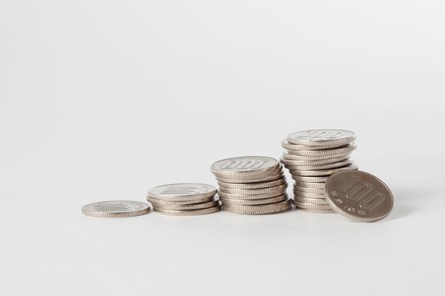 イオンゴールドカードの限度額は最大200万円!増額の方法は?