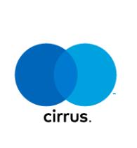 Cirrus(シーラス)