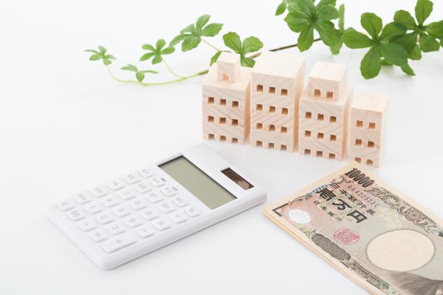 家賃をクレジットカードで支払う時の注意点!家賃支払いするのにおすすめクレジットカードは?