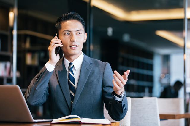 出光カードまいどプラスの審査で在籍確認の電話はある?在籍確認がある人の特徴とは