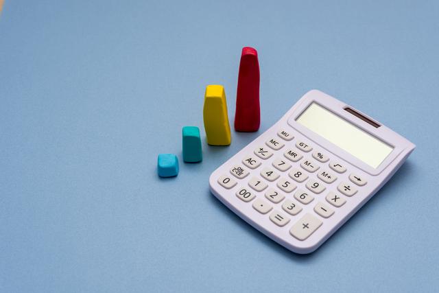 クレジットカードの利用限度額を増額する3つの方法!審査落ちする人の特徴とは?