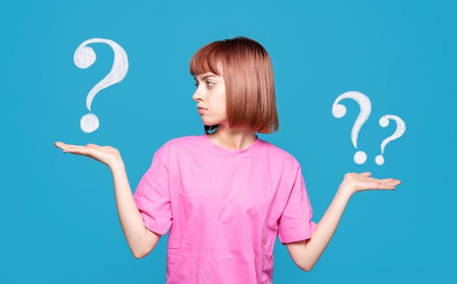 JCB CARD EXTAGEの審査基準と審査落ちの理由を徹底解説!審査で見られるポイントとは?