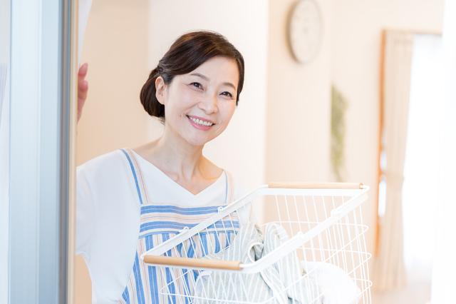 エムアイカードプラスゴールドの審査はパートや専業主婦でも通過できる?審査通過のポイントとは
