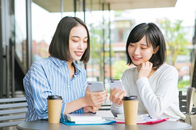 JCB CARD EXTAGEを学生が作るメリット!申し込みと審査の注意点は?
