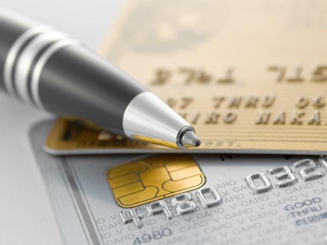 クレジットカードの名義人はどう入力したらいい?常識・ルール・注意点を解説