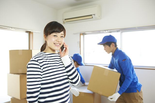 引っ越し代はクレジットカードでも支払える!おすすめのクレジットカードとメリット・デメリット