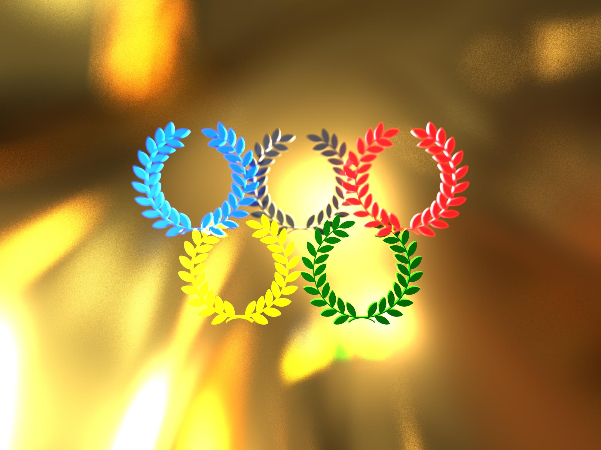 東京2020オリンピック限定デザインのクレジットカード!記念のカードはいかが?