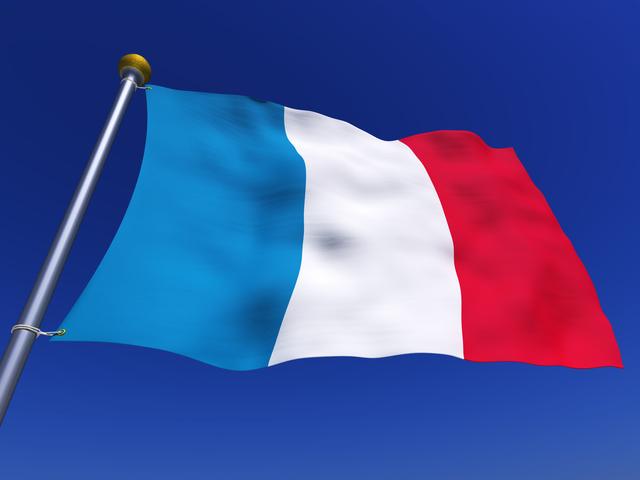 フランス旅行におすすめのクレジットカード!フランス在住経験者が語るNo.1カードを紹介