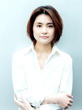 トータルマネーコンサルタント 新井智美