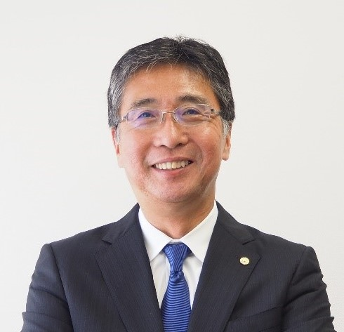 北村 滋郎(M&M企画・社労士事務所 代表)